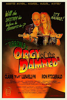 http://www.vampirebeauties.com/2020/07/vampiress-review-draculas-orgy-of-damned.html