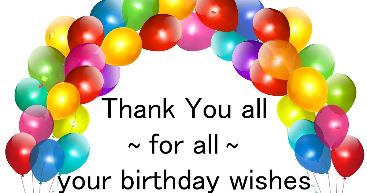 Thank you for birthday wishes full hd pictures 4k ultra full thank you for birthday wishes appreciation for greetings thank you for birthday wishes image thank you for your birthday wishes for being there thank you m4hsunfo