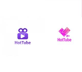 HotTube Apk Video