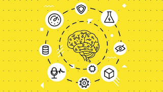 Machine Learning Masterclass A-Z: Beginner to Advance