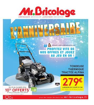 http://mrbricolage.webalogues.fr/0316Anniversaire1/v01
