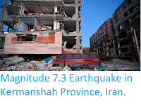 http://sciencythoughts.blogspot.co.uk/2017/11/magnitude-73-earthquake-in-kermanshah.html