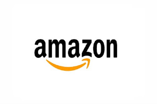 AWS Jobs -  AWS Careers - Amazon Recruitment - Amazon Job Application - Amazon Career Day - Amazon Hiring Near Me - Amazon Employment - Amazon Application - Amazon Hiring - Amazon Jobs Near Me - Amazon Careers