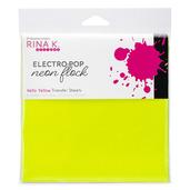 https://www.thermowebonline.com/p/rina-k-designs-neon-flock-sheets-hello-yellow/whats-trending_rina-k-designs_flock-transfer-sheets?pp=24