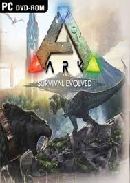 Download ARK Survival Evolved v245.93 Incl 2 DLC PC Gratis