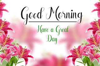 Good Morning Royal Images Download for Whatsapp Facebook30