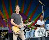 Better Than Ezra Agent Contact, Booking Agent, Manager Contact, Booking Agency, Publicist Contact Info