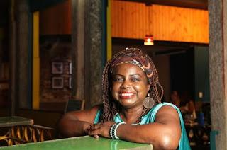 Renascença Clube batiza o Dida Bar e Restaurante - 21 de novembro