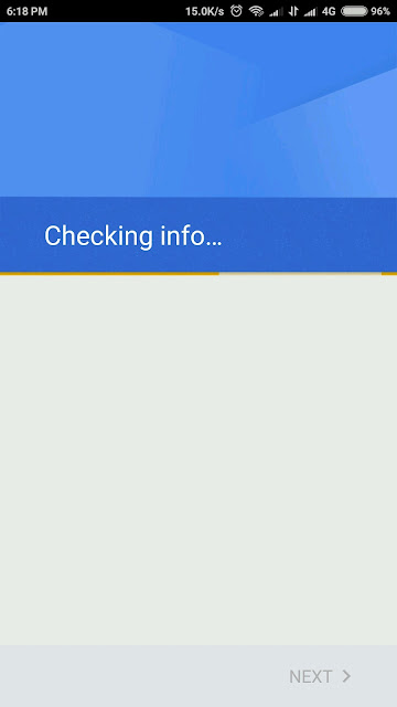 Cara Buat Akun Play Store di HP Android Baru - Full Tutorial dan Manfaat Akun