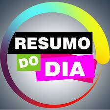 PODCAST BEM INFORMADO - RESUMO DO DIA