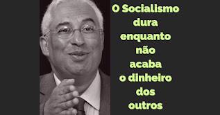 corrupção , apodrecetuga, politicos corruptos, obras públicas de portugal,