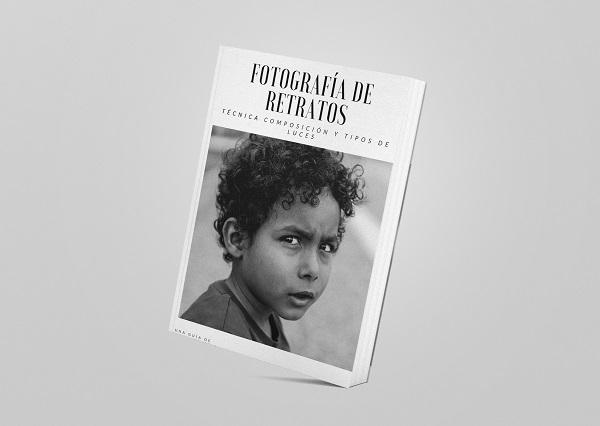 libros-para-aprender-fotografia-pdf
