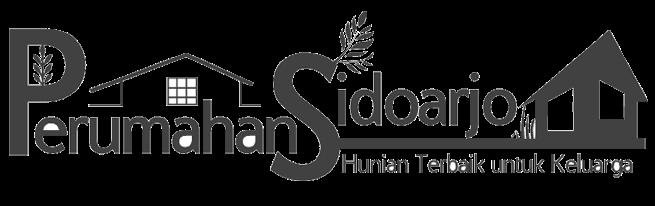Perumahan Sidoarjo, Rumah Sidoarjo, Jual Rumah Sidoarjo, Perumahan Cemandi, Rumah Sidoarjo Dijual