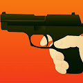 Letuskan Senjata Api di Warung Tuak, Oknum Polisi Polres Binjai Ditahan
