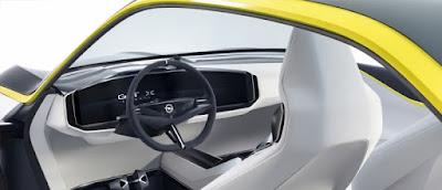 Opel_GTX_Interior