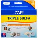 AAP Triple Sulfa