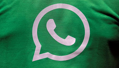WhatsApp plans to lend to Indian users