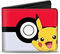Kids Bi-Fold wallet, easylivingkey, best gift item