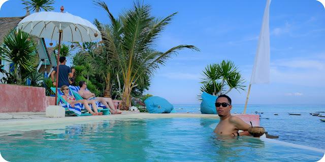 Le+Pirate+Bali