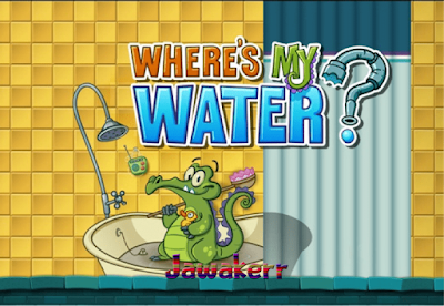where's my water,download,how to download where's my water,where's my water 2,where's my water? (video game),how to download where's my water full version,water,where's,where's my water?,download where's my water,where's my water pc download,how to download wheres my water,cara download where's my water,where's my water on pc download,where's my water for pc download,download where's my water gratis,where's my water pc game download,where's my water pc free download,wheres my water