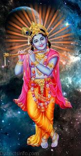 lord of krishna photos