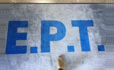 Αναστάτωση στην ΕΡΤ με μετακινήσεις δημοσιογράφων