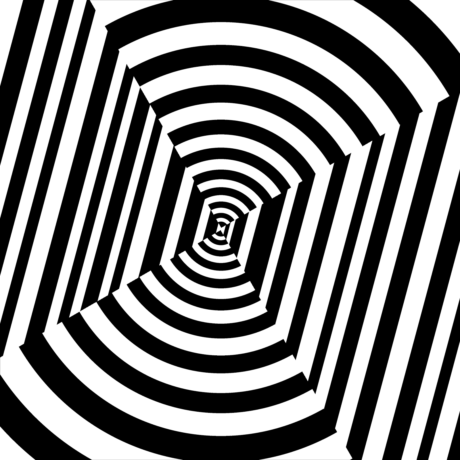optical illusion illusions drawings iphone op simple drawing tunnel awesome paintings casino easy eye designs psychedelic freaking visual google