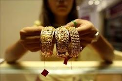 1 chỉ vàng bằng bao nhiêu gam?