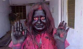 दिमाग घुटने में होना किसे कहते हैं, इन तस्वीरों को देख आप भी समझ जाएंगे (Most Funny Photos Of girls In Hindi), Funny Photos, Funny Images, Funny Tasveeren, Most Funny Photos In Hindi, Most Funny Images In Hindi, Funny Images Of Girls, Most Funny Images Of girls, Funny Images In Hindi