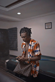 mayorkun,mayorkun moves from bank to music,davido mayorkun,mayorkun eleko,mayorkun gets robbed,mayorkun crush,dremo mayorkun,mayorkun che che,mayorkun concert,mayorkun vibe.ng,mayorkun invites,mayorkun ft davido,mayorkun new songs,mayorkun crush on simi,davido dremo mayorkun,mayorkun mayor of lagos,davido invites mayorkun,mayorkun dmw,what happened between davido and mayorkun,mayorkun mama,kidi mayorkun,mayorkun davido,kidi ft mayorkun,mayorkun wizkid,mayorkun mansion,davido ft mayorkun