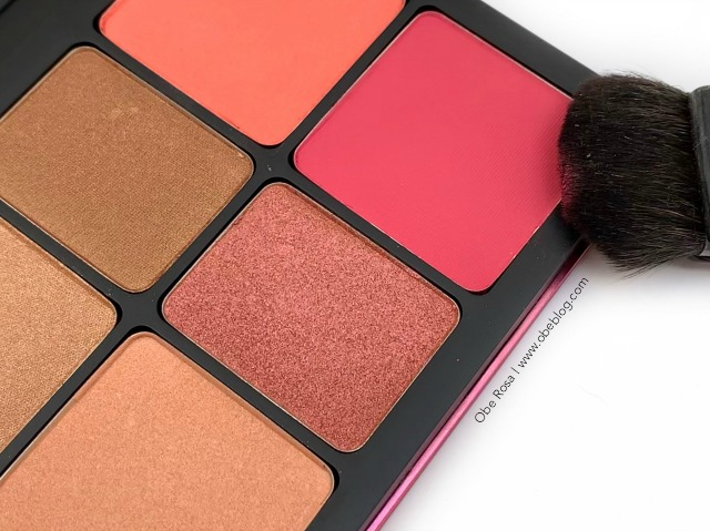 CALI KISSED_HIGHLIGHT_BLUSH_PALETTE_SMASHBOX_OBEBLOG_02