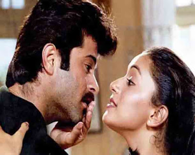 Doodh Ka Karz Movie Unknown & Interesting Facts In Hindi