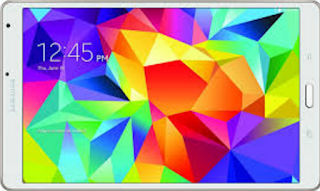 Kekurangan dan Kelebihan dari Samsung Galaxy Tab S10.5 T805NT