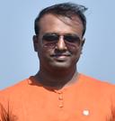 Delowar Jahan Imran