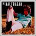 Balthazar - Uma Canção Pra Nós Dois - 1979
