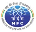 NFC Recruitment