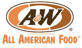 Lowongan Kerja Terbaru di A&W Restaurants Bekasi