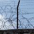 Drone έριξε ναρκωτικά και κινητά τηλέφωνα στις φυλακές Τρικάλων