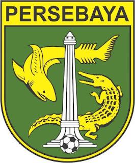 logo-persebaya-cdr