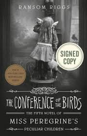 https://www.goodreads.com/book/show/41556894-the-conference-of-the-birds?ac=1&from_search=true&qid=9IFAwNUSEg&rank=2