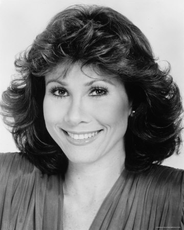 Photo Gallery Actress: Michele Lee photo pic