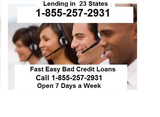 Payday loans for 3 months picture 8