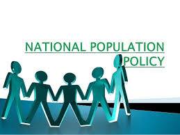 population%2Bpolicy