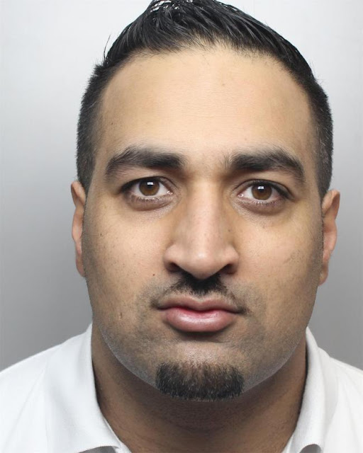 'Intelligent and capable' drug cell manager jailed for 11 years