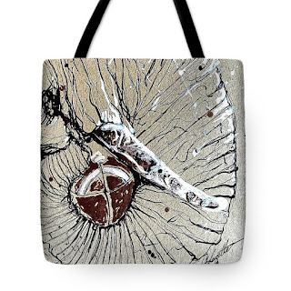 https://fineartamerica.com/featured/ball-carrier-c-f-legette.html?product=tote-bag