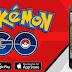 Lançamento de Pokémon Go na França
