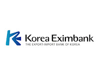 Job Opportunity at Export-Import Bank of Korea, Administrative Assistant