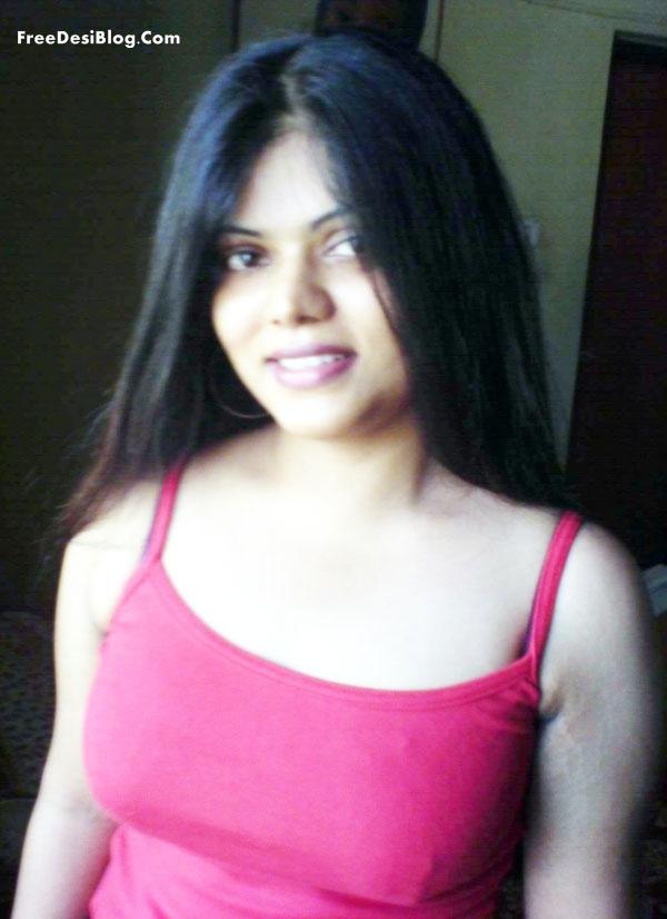 Xxx Indian Punjabi Video