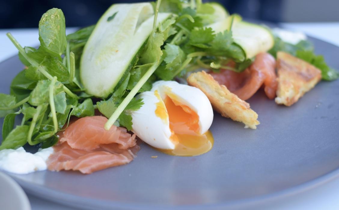 Melbourne-Breakfast-Brunch