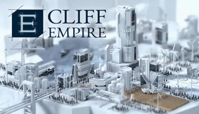 Cliff-Empire-Free-Download